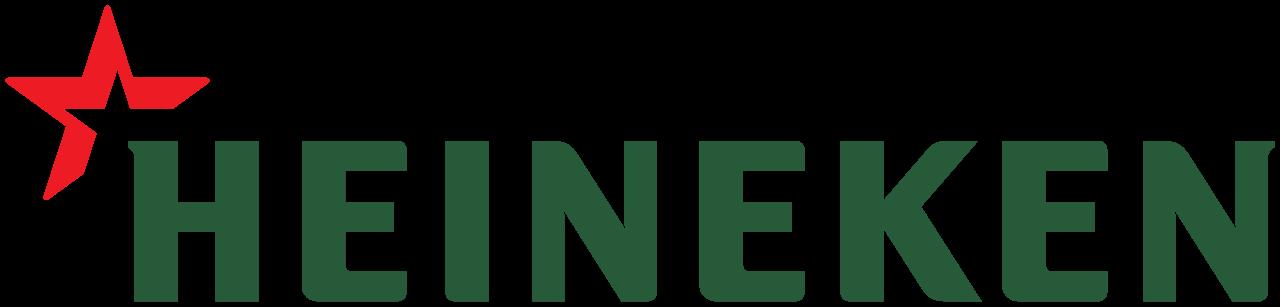 Heineken Logo PNG - 40035