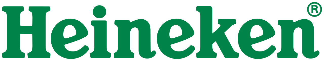 File:Heineken Logo.svg - Heineken Logo PNG