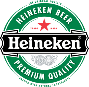"""heineken resources and capabilities The strongbow brand will further growth by supporting the brand with the full weight of heineken usa's resources and capabilities,"""" said dolf."""