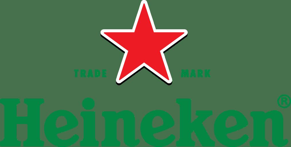 Heineken Logo PNG