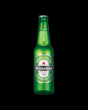 Heineken PNG - 109138