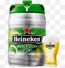 Heineken PNG - 109140