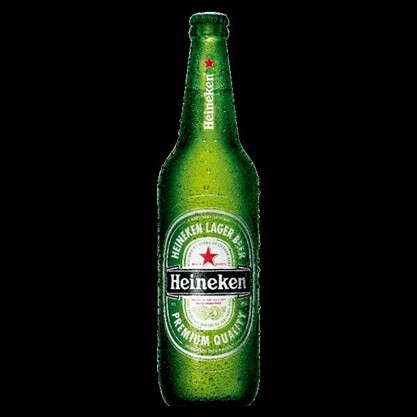 Heineken PNG - 109139