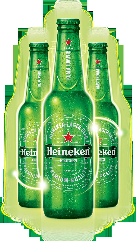 Heineken PNG - 109137