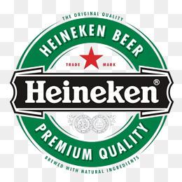 heineken-logo-7.png 16 de abr