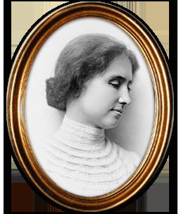 Helen Keller Png Transparent Helen Keller Png Images