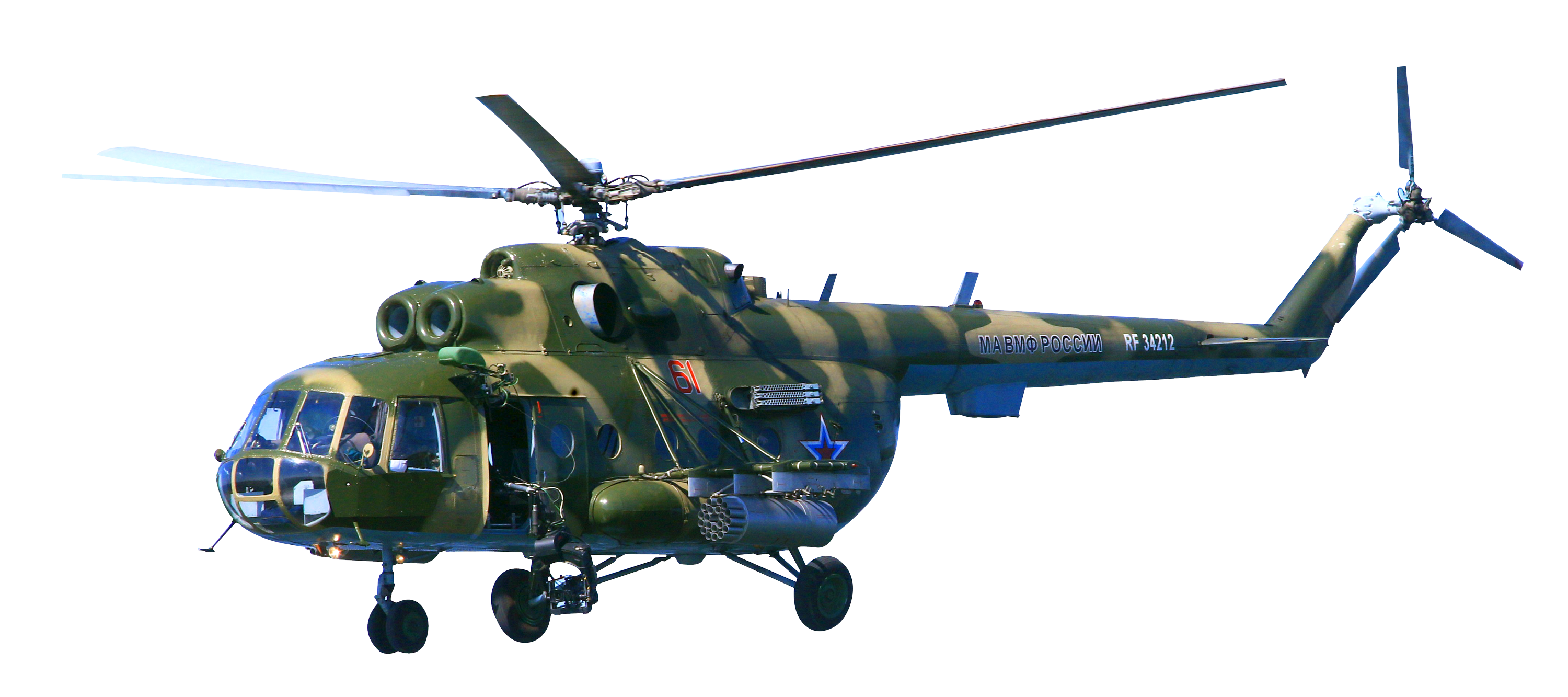 Helicopter HD PNG-PlusPNG.com-3000 - Helicopter HD PNG