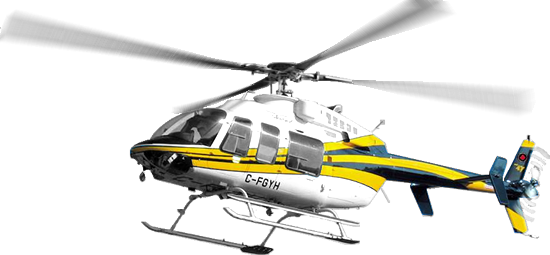 Helicopter HD PNG-PlusPNG.com-550 - Helicopter HD PNG