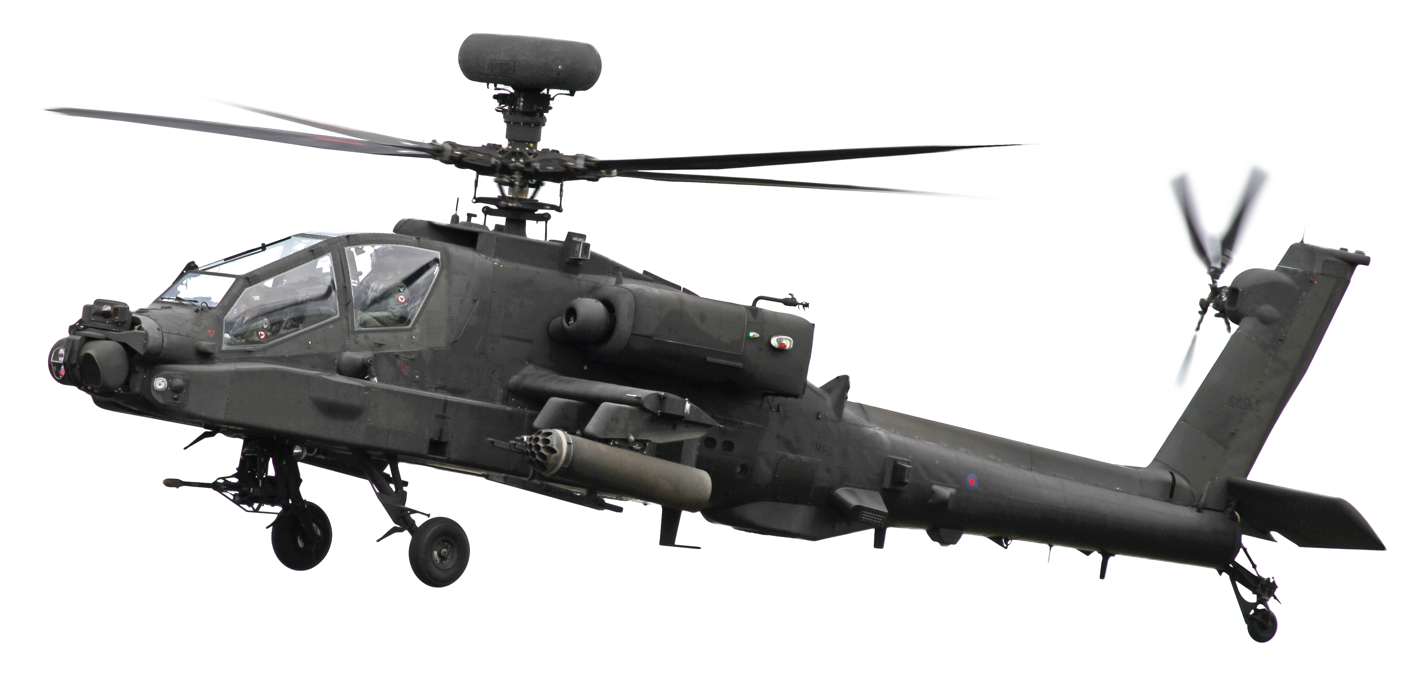 Army Helicopter Military PNG 210x102 - Army Helicopter PNG Transparent Free  Images - Helicopter HD PNG