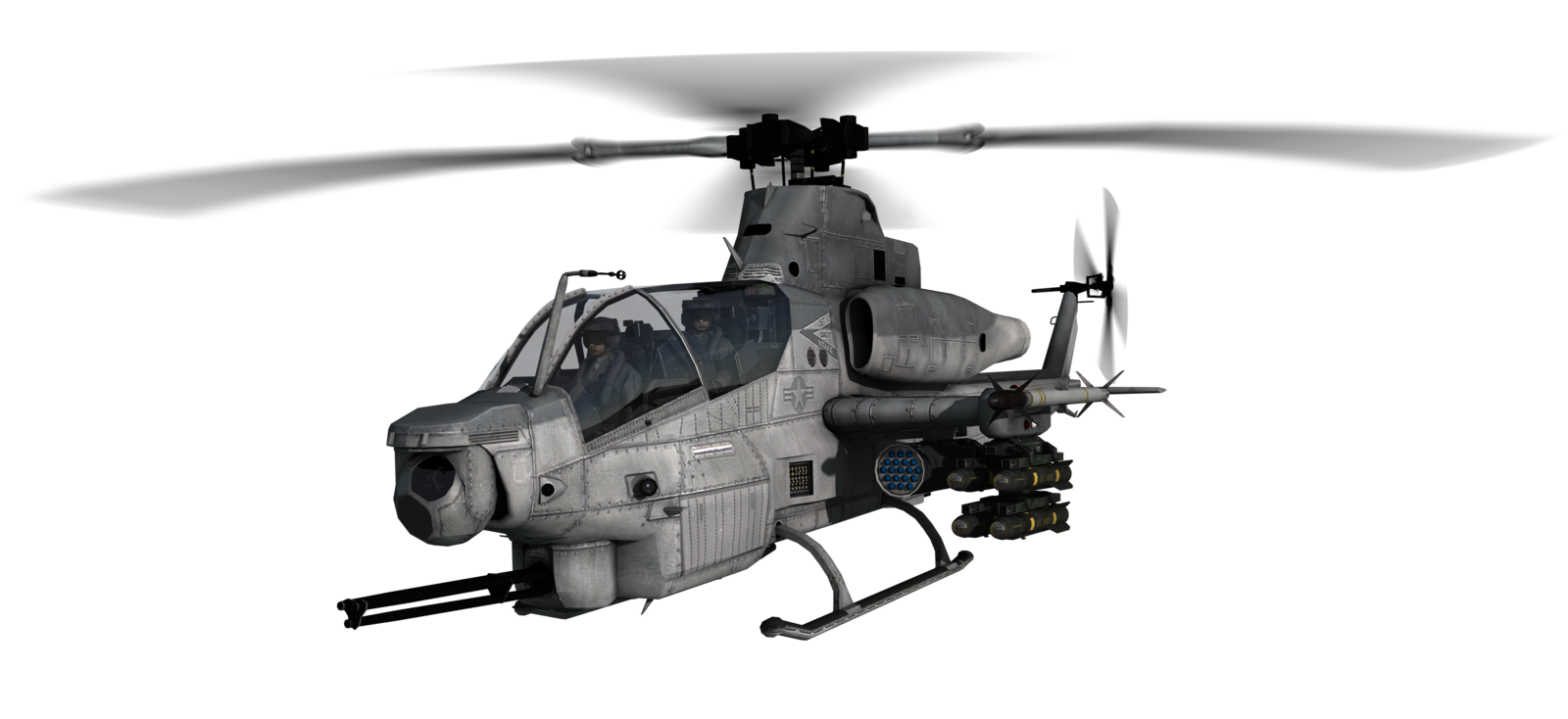 Army Helicopter Png Pic PNG Image - Helicopter HD PNG