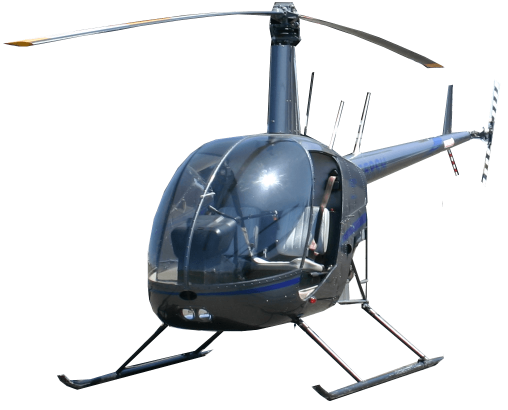 Helicopter Png Image PNG Image - Helicopter HD PNG
