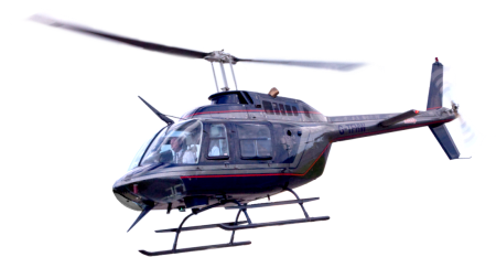 Helicopter PNG Transparent Image - Helicopter PNG - Helicopter HD PNG
