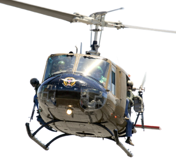 Army Helicopter PNG - 1678