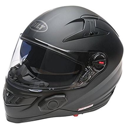 Helmet of the Month - Motorcycle Helmet PNG