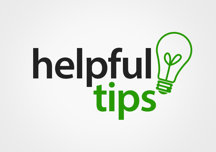 Helpful Tips PNG-PlusPNG.com-710 - Helpful Tips PNG