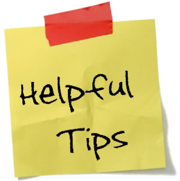 . PlusPng.com helpful-tips.png PlusPng.com  - Helpful Tips PNG