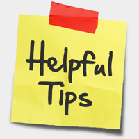 Tips Png image #38050 - Helpful Tips PNG