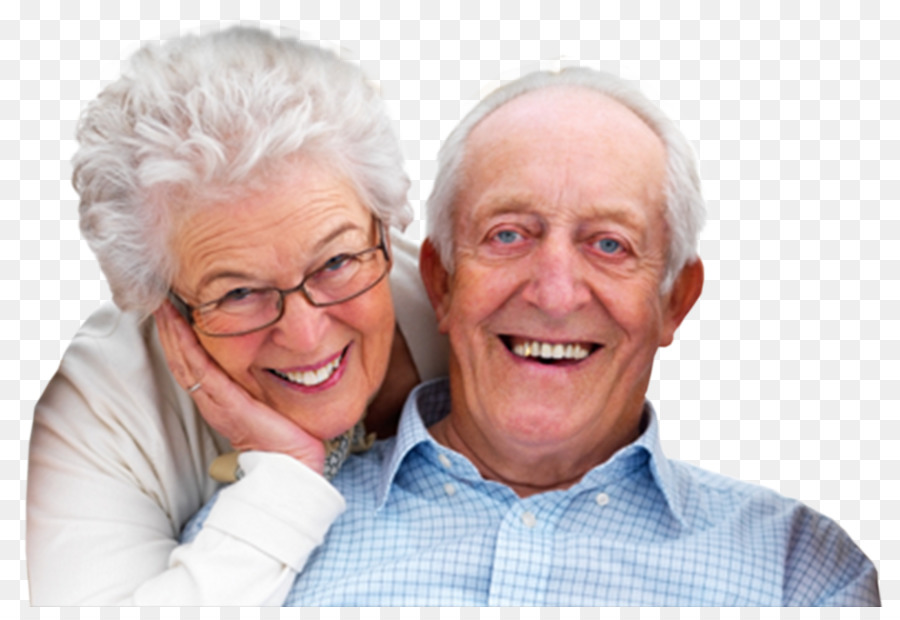 Aged Care Old age Assisted living Senior Health Care - OLD MAN - Helping Old Age People PNG