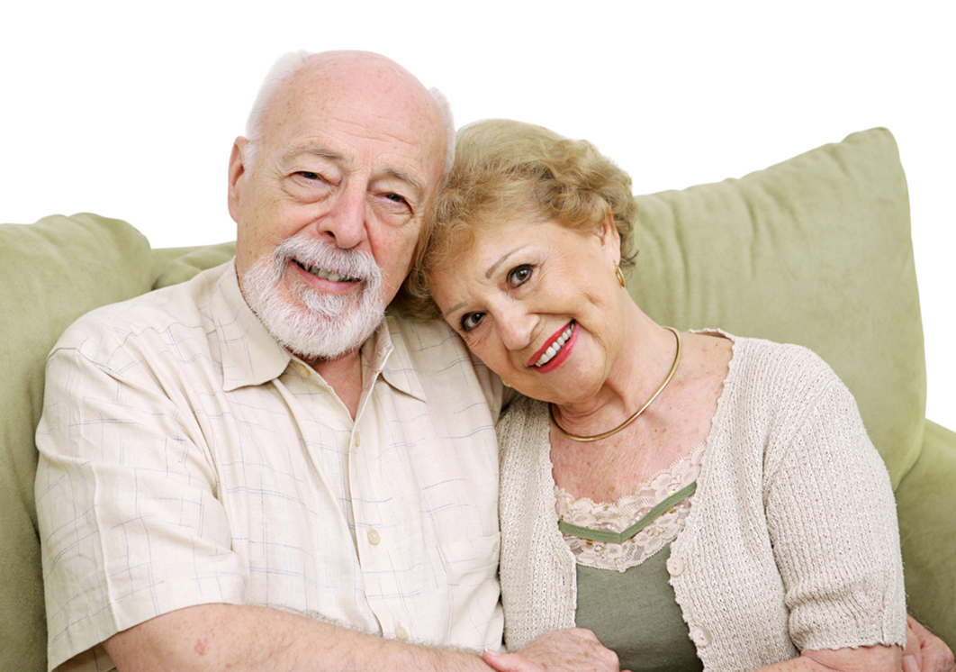 Helping Old Age People PNG - 166745