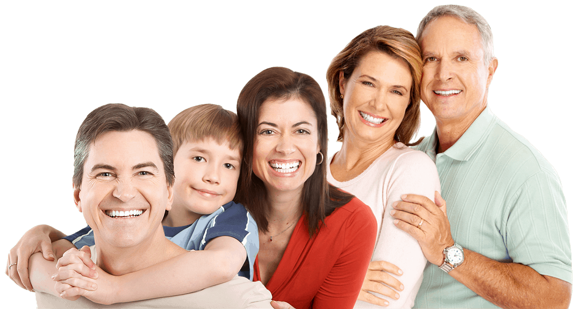 Helping Old Age People PNG - 166749
