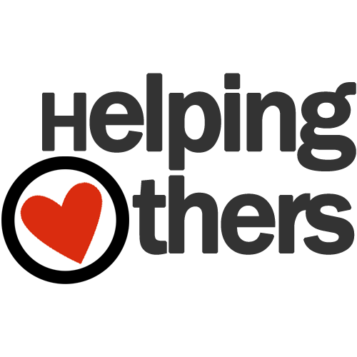 helping others - Helping Others PNG
