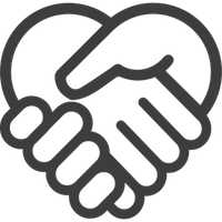 helping-others-icon.png - Helping Others PNG