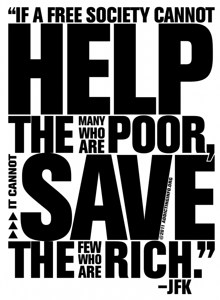 Quotes About Poverty the Poor Bible Quotes About Helping PlusPng.com  - Helping The Poor And Needy PNG