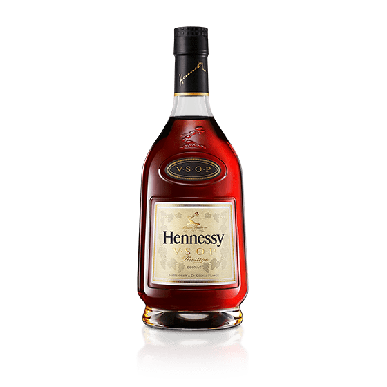 Hennessey PNG Transparent Hennessey.PNG Images.   PlusPNG