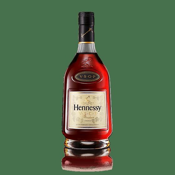V.S.O.P Privilège - Hennessey PNG