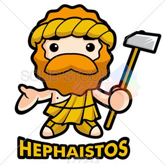 Hephaestus PNG-PlusPNG.com-340 - Hephaestus PNG