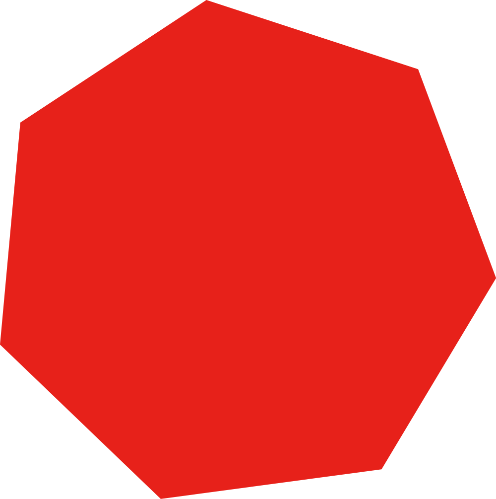 Open PlusPng.com  - Heptagon PNG