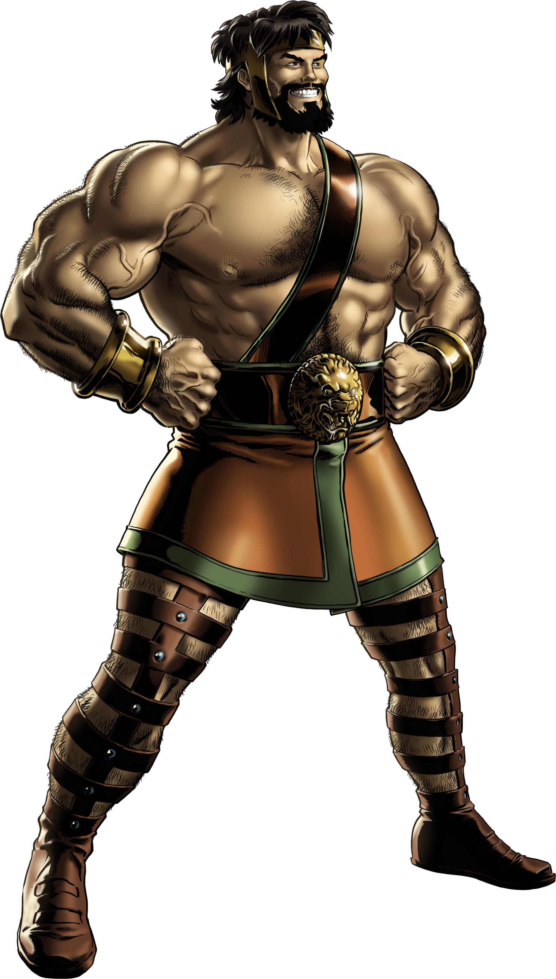 Image - Hercules Portrait Art.png | Marvel: Avengers Alliance Wiki | FANDOM  powered by Wikia - Hercules PNG