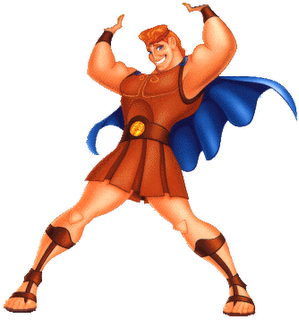 One day Hercules, was playing with some friends that were called Valentina  Parra and Indiana Jones, they were playing hide and seek, the parents of  Hercules PlusPng.com  - Hercules PNG