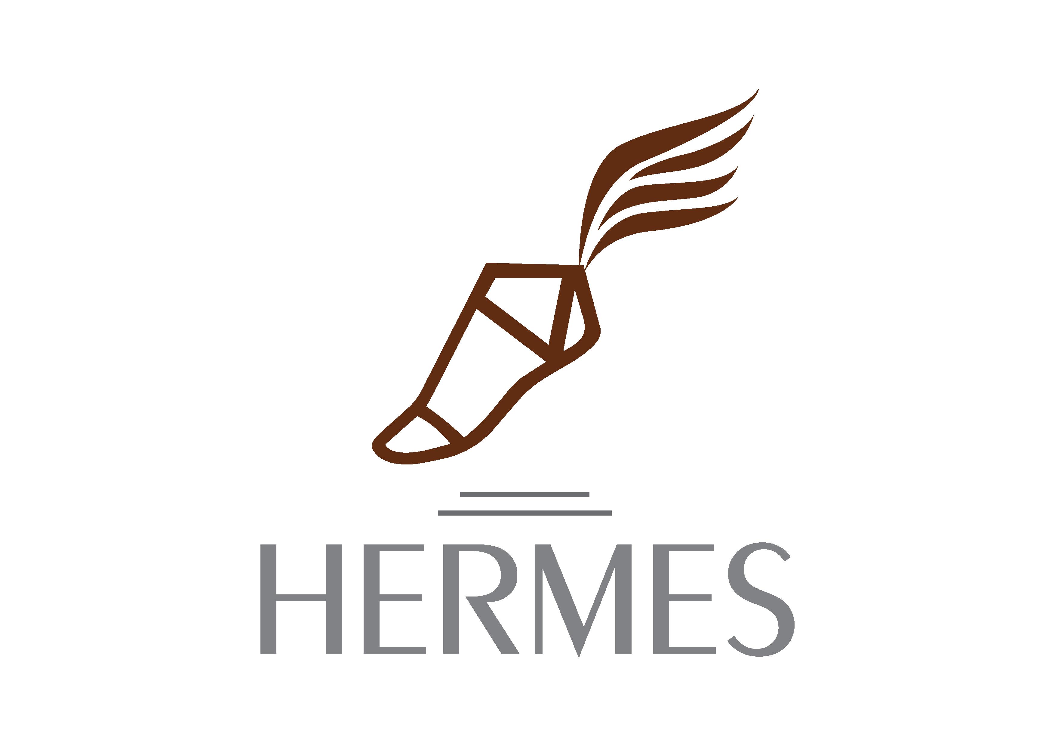 Hermes PNG-PlusPNG.com-3508 - Hermes PNG