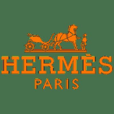 Hermes PNG-PlusPNG.com-400 - Hermes PNG