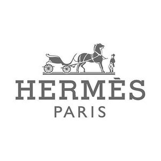 Hermes PNG-PlusPNG.com-640 - Hermes PNG