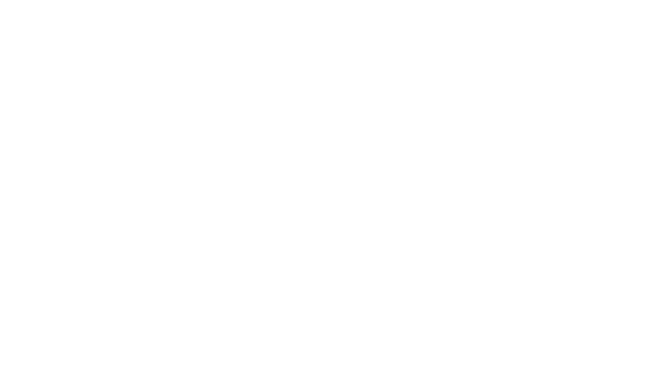 Consistently Striving For Excellence, The French Fashion Empire, Hermes, Is  A Classic Brand With A Strong History. - Hermes PNG