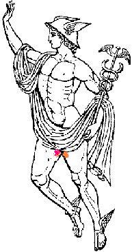 File:Hermes.PNG - Hermes PNG