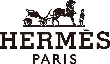 HERMÈS - Hermes PNG