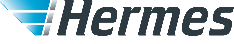 Hermes Logo - Hermes PNG