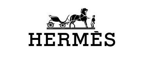 Hermes PNG Transparent Hermes.PNG Images. | PlusPNG