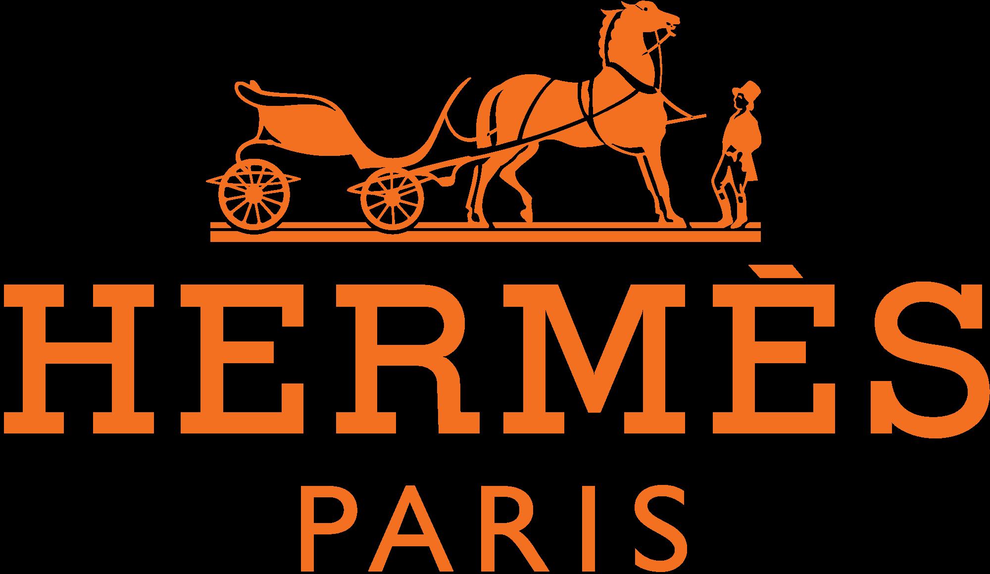 Hermes PNG