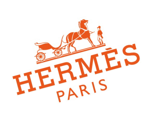 Huge French Giants Hermes And LVMH Argue Since 2010 When LVMH Grab A 17 Per  Cent Share In Hermès. LVMH Had Managed This By Cash-settled Equity Swaps  With PlusPng.com  - Hermes PNG