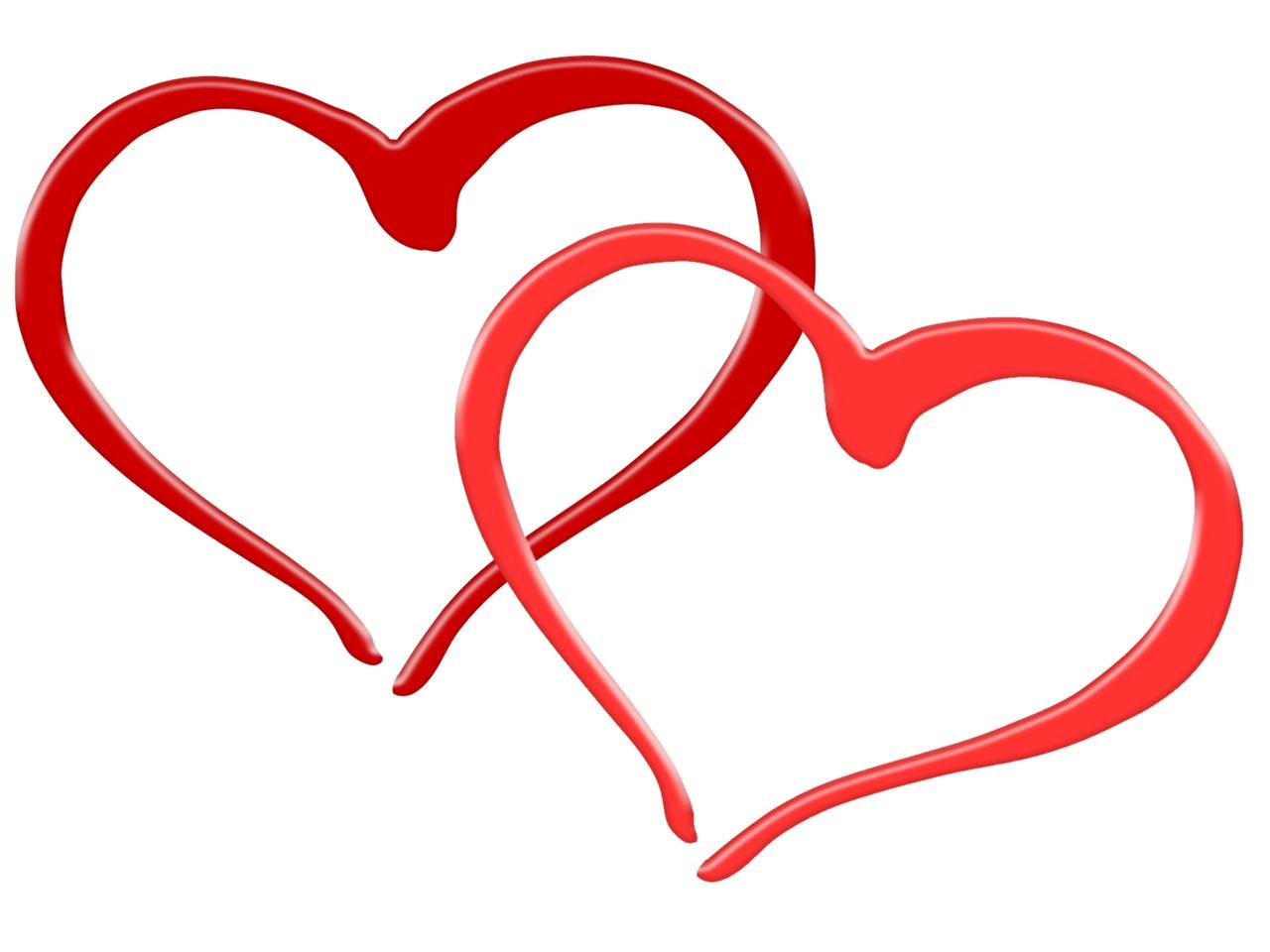 Herzen Rot Png Transparent Herzen Rot Png Images Pluspng