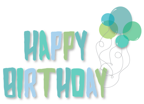 Herzlichen Glückwunsch Zum Geburtstag - Herzlichen Gluckwunsch Zum Geburtstag PNG