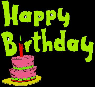 Klicken Sie auf die Grafik für eine größere Ansicht Name: Happy Birthday_2. png Hits - Herzlichen Gluckwunsch Zum Geburtstag PNG