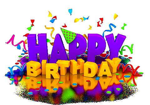 Herzlichen Gluckwunsch Zum Geburtstag Png Transparent Herzlichen