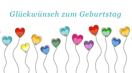Tochter PlusPng.com  - Herzlichen Gluckwunsch Zum Geburtstag PNG