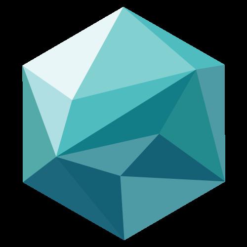 Hexagon PNG - 19660