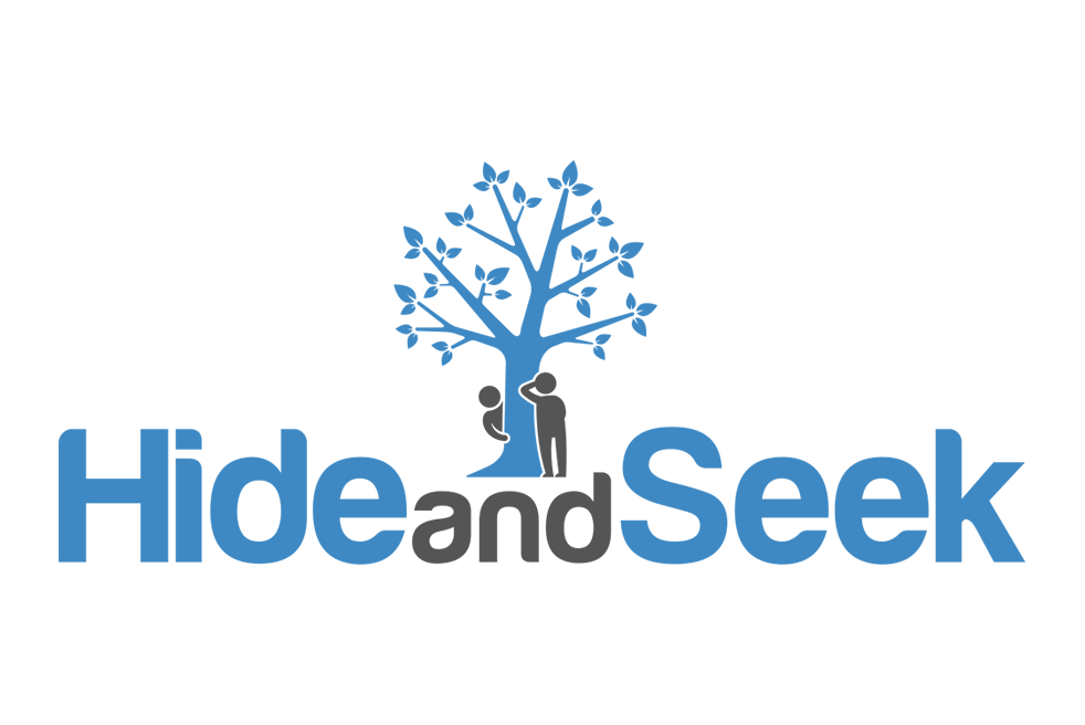 Hide And Seek PNG - 84999